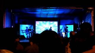 G E - Grupo Musical Golpe de Estado