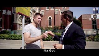 Waconzy - Na God (official video)- gospel | afrobeats | african song |new nigerian naija music |2017