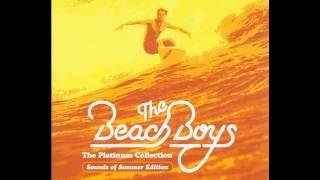 The Beach Boys - Good Vibrations (Subtitulada)