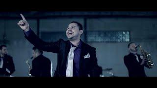 Mazizo Musical (All-Starz) - Hasta El Fin Del Mundo (Video Official)