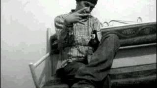 El Rap Que Dejas -  Deux Murs Ft Puaz Funky Vleck