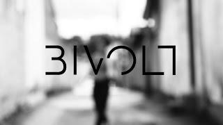 BIVOLT - DOCE (Prod. Neto) [Verso Livre]