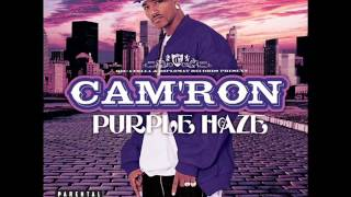 Cam'ron - Dip-Set Forever (Prod. by Kanye West)
