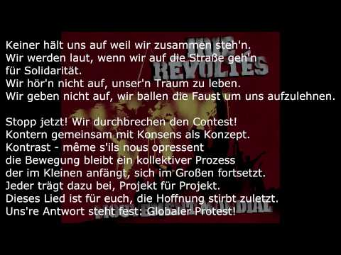irie-revoltes-aufstehn-lyrics-olfusitus
