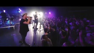 New Start (LIVE) - Elevation Youth