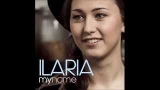 Ilaria- I'm on fire