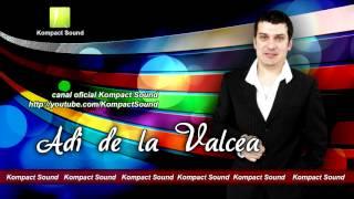 Adi de la Valcea & Cristina - Telefonul nu mai suna
