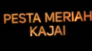 PMK Promo Video