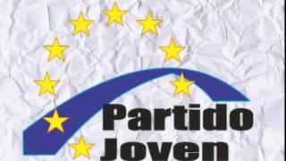 PARTIDO JOVEN