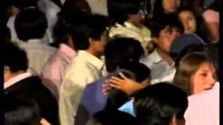 Corazon Serrano   Ay Pobre Amor