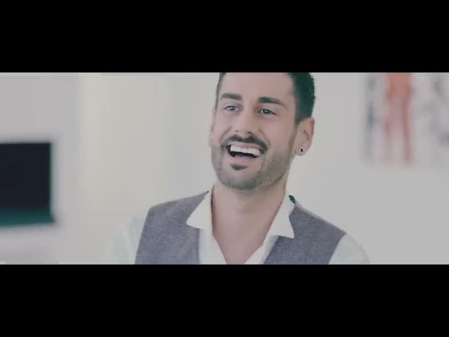 """Vídeo de """"La casa no es igual"""" de Melendi"""