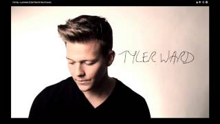 Just Give Me A Reason - Pink (Tyler Ward Acoustic Cover)