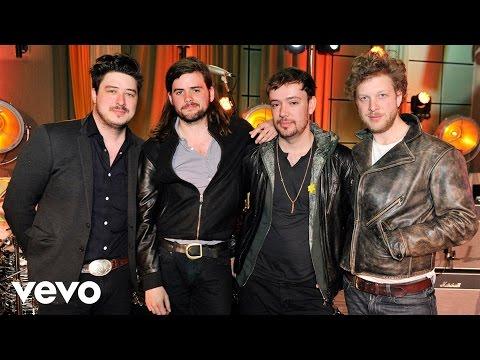 mumford-sons-2shy-shura-cover-in-the-live-lounge-bbcradio1vevo