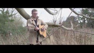 George Stocken - Old Pine (Ben Howard cover)