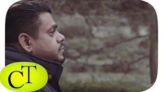 Mirsad Demirovic -cuvaj se sine moj- (Official Video 2018) ♫ █▬█ █ ▀█▀♫