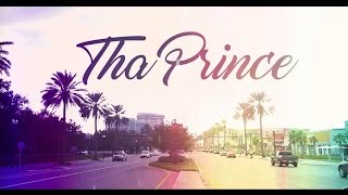 The X-Change by Tha Prince [Bryson Tiller - Exchange (Remix)](Official Music Video)