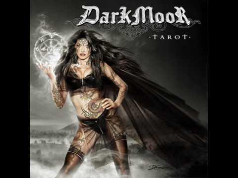 dark-moor-wheel-of-fortune-nightwishlover12
