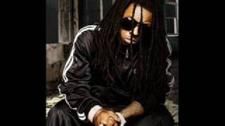 LiL Wayne-Damn Im Cold
