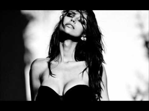 bedouin-soundclash-brutal-hearts-flicflac-edit-anna-vas