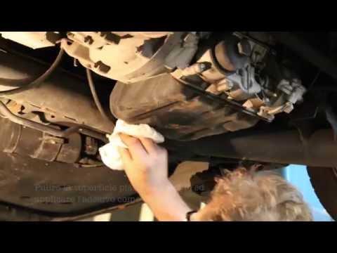 olio motore smart