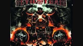 08 - Room 66/64 - Devil's Train (2012)