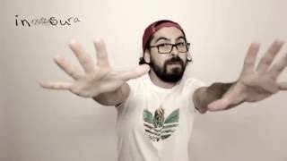 Bto Gutiérrez-Messenjah (Lyric Video) Official