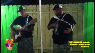 LOS MORALES BOYZ Culpable Soy Yo - EN VIVO 2015