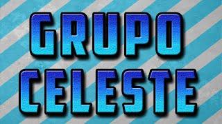 Grupo Celeste - Amor de hiel