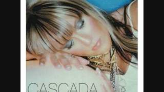 Cascada - What hurts the most (slow version)