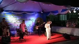 Shaa - Pertama Kali LIVE @ RTM Johor Bahru
