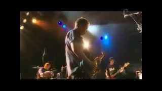 Coldplay - High Speed - Live 2000