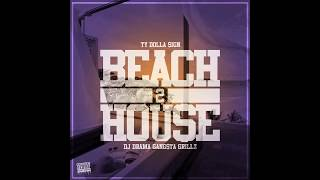 Ty Dolla $ign - I Bet ft. Wiz Khalifa [Produced by Ty$ of D.R.U.G.S.]