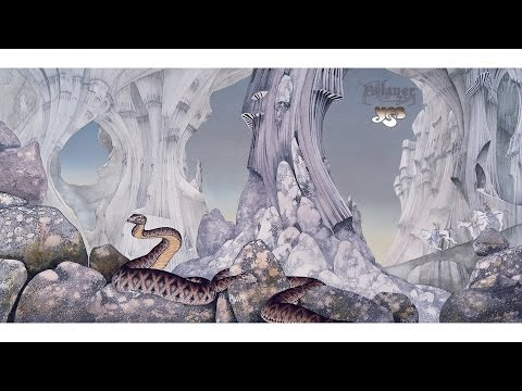 yes-to-be-over-2014-remaster-hd-audio-excerpt-yesofficial