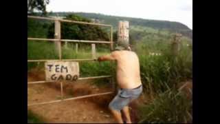 Melhores Video, Menino, da Porteira,  Itamogi,  Angelo Portugues