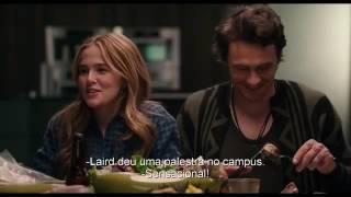 Tinha Que Ser Ele? (Why Him?, 2016) - Trailer 2 Legendado