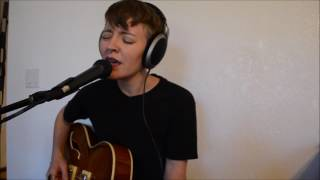 """""""Baby One More Time""""- Cover by Little Thousand"""