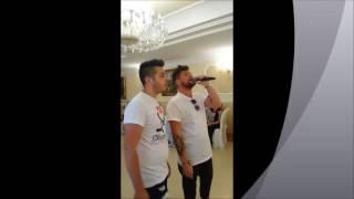 Rico Femiano A Nammurata Mia (Feat Mariano)