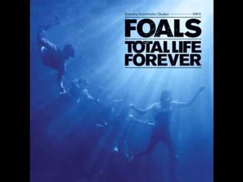foals-blue-blood-lyrics-stilgoe-xo