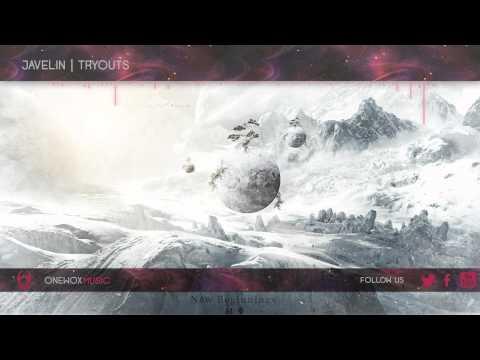 javelin-tryouts-onewoxmusic