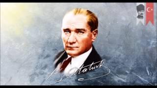 Atatürk Videoları 2 - İzmir Marşı
