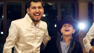 Los titanes de Durango Ft. Jaziel Avilez - Padre Ejemplar (official video)