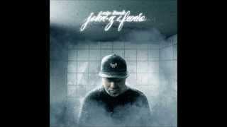 FURIO ft CABALLERO - Ninja Quest (Prod. John-Z) HD