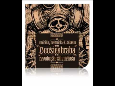 emicida-cd-doozicabraba-2011-downloandable