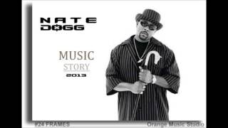 Lay Low   Nate Dogg feat Snoop Dogg HQ