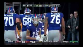 "Odell Beckham Highlights lll ""Kelly Price"""