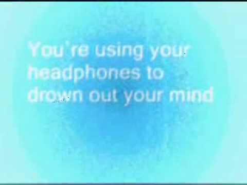 Eet Regina Spektor Lyrics Chords Chordify