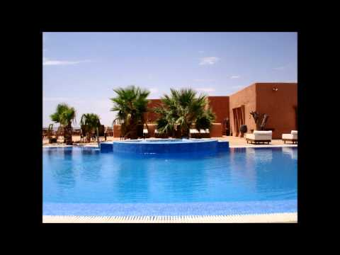 Morocco's Best Secret Luxury Small Boutique Hotels | Luxury in Morocco