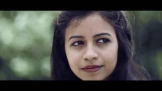 Soch Na Sake - Best Cover Unplugged Version ft. Arijit Singh