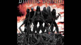 Dimmu Borgir - Black Metal (Venom Cover)