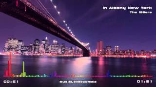In Albany New York - The 126ers - Calm Mood Ambient Instrumental Music